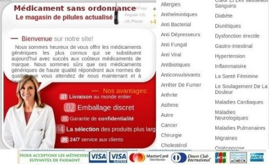 Stromectol Pharmacie En Belgique En Ligne